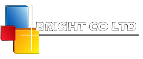 Bright Co Limited