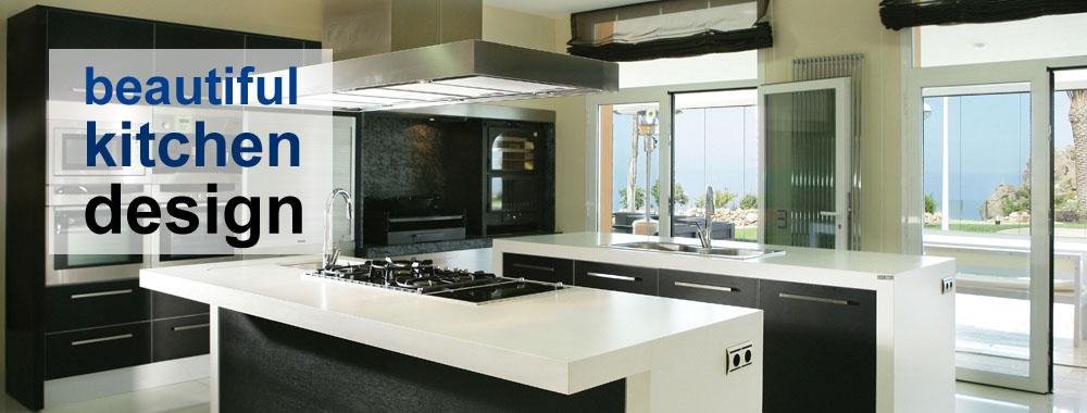 Impression kitchens nottingham for Bespoke kitchen design nottingham