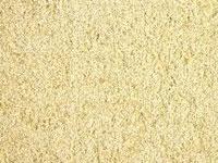maize bran meal