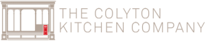 The Colyton Kitchen Company
