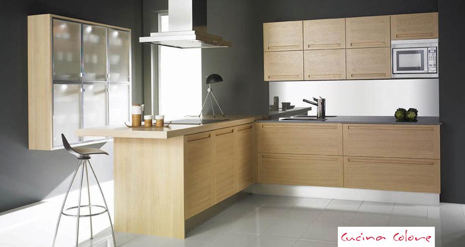 The Colyton Kitchen Company Buy Cucina Colore Kitchen Showroom Devon Dorset Somerset