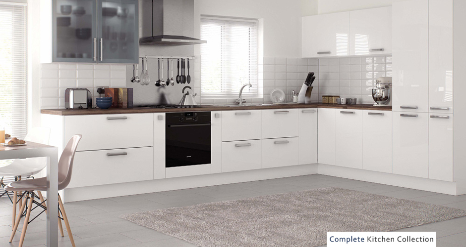 colyton kitchen company buy complete kitchen collection kitchen
